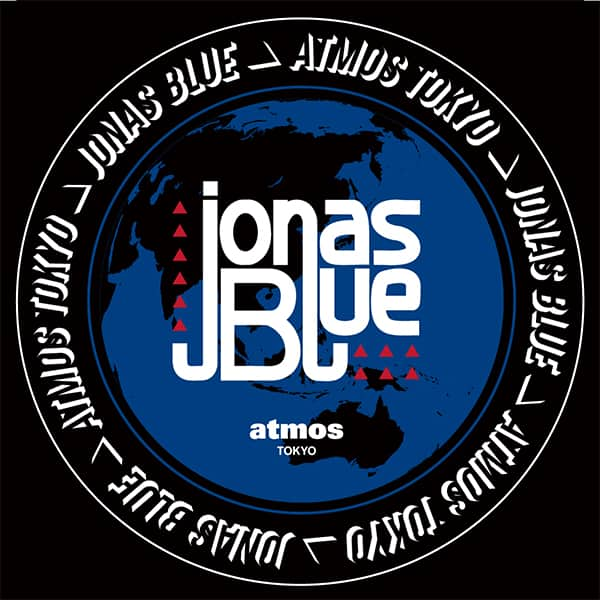 jonasBlue