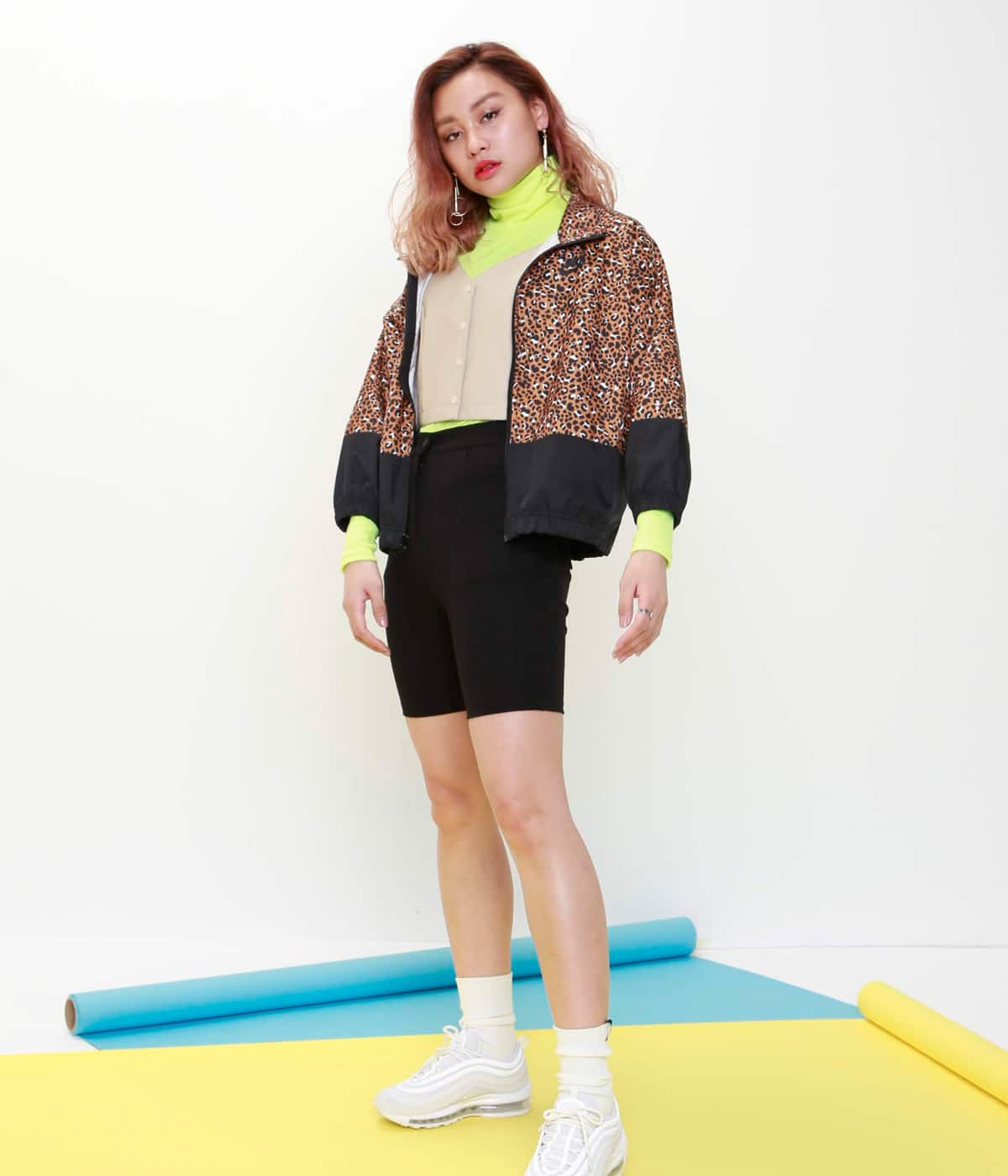 nike-ap-animal-collection-190411