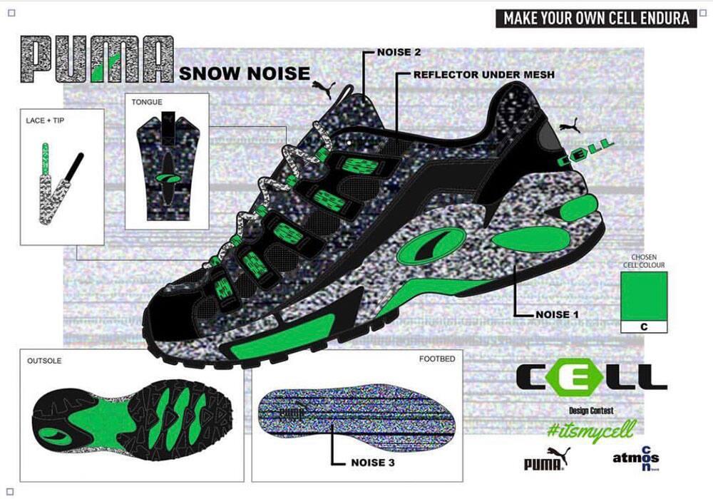 sneakerdaa