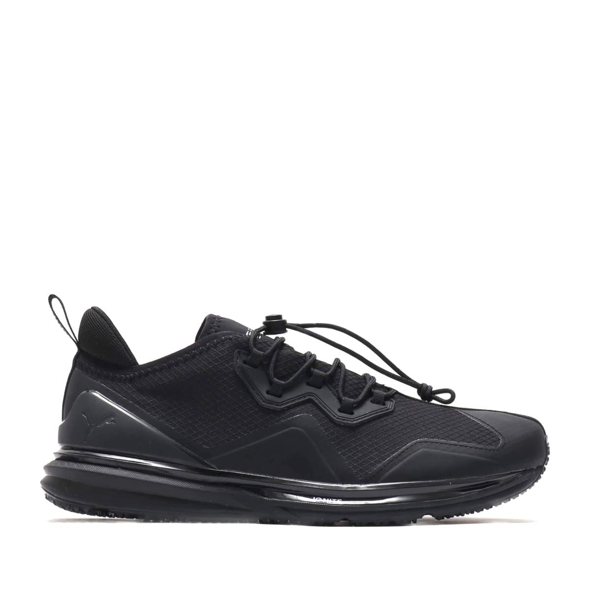 """PUMA IGNITE LIMITLESS SR INITIATOR PUMA BLACK 18HO-I""_photo_2"