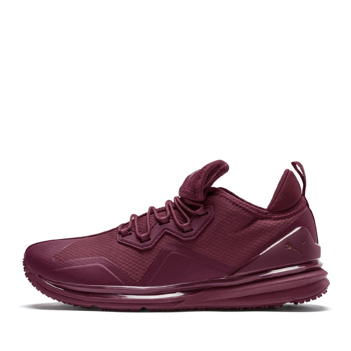 """PUMA IGNITE LIMITLESS SR INITIATOR FIG-METALLIC 18HO-I""_photo_2"