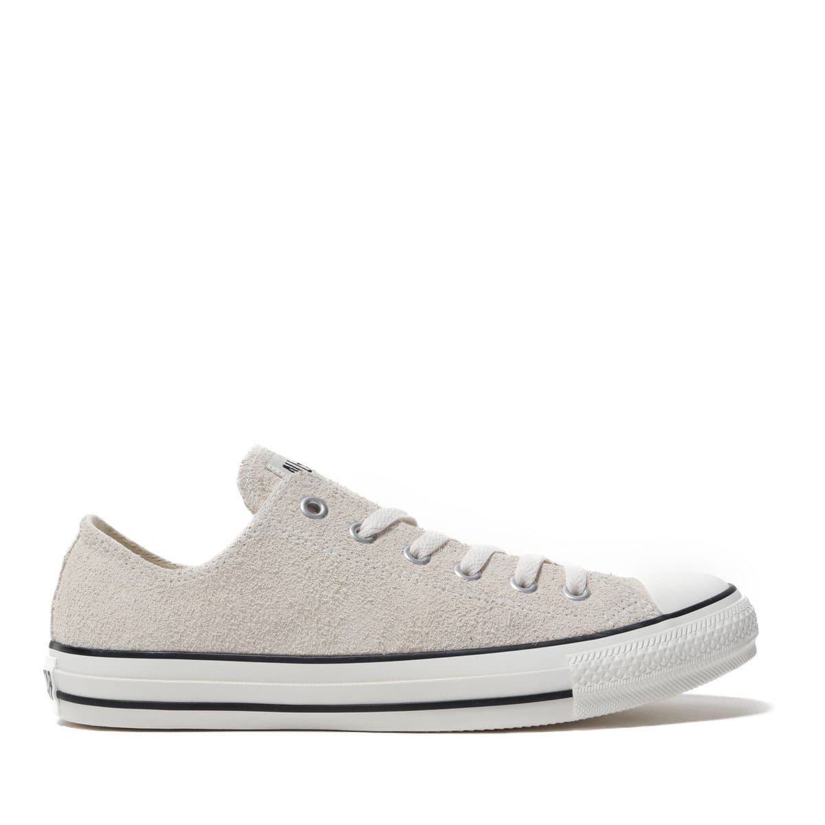 """""""CONVERSE SUEDE ALL STAR WORNOUT OX NATURAL 19SS-I""""_photo_2"""