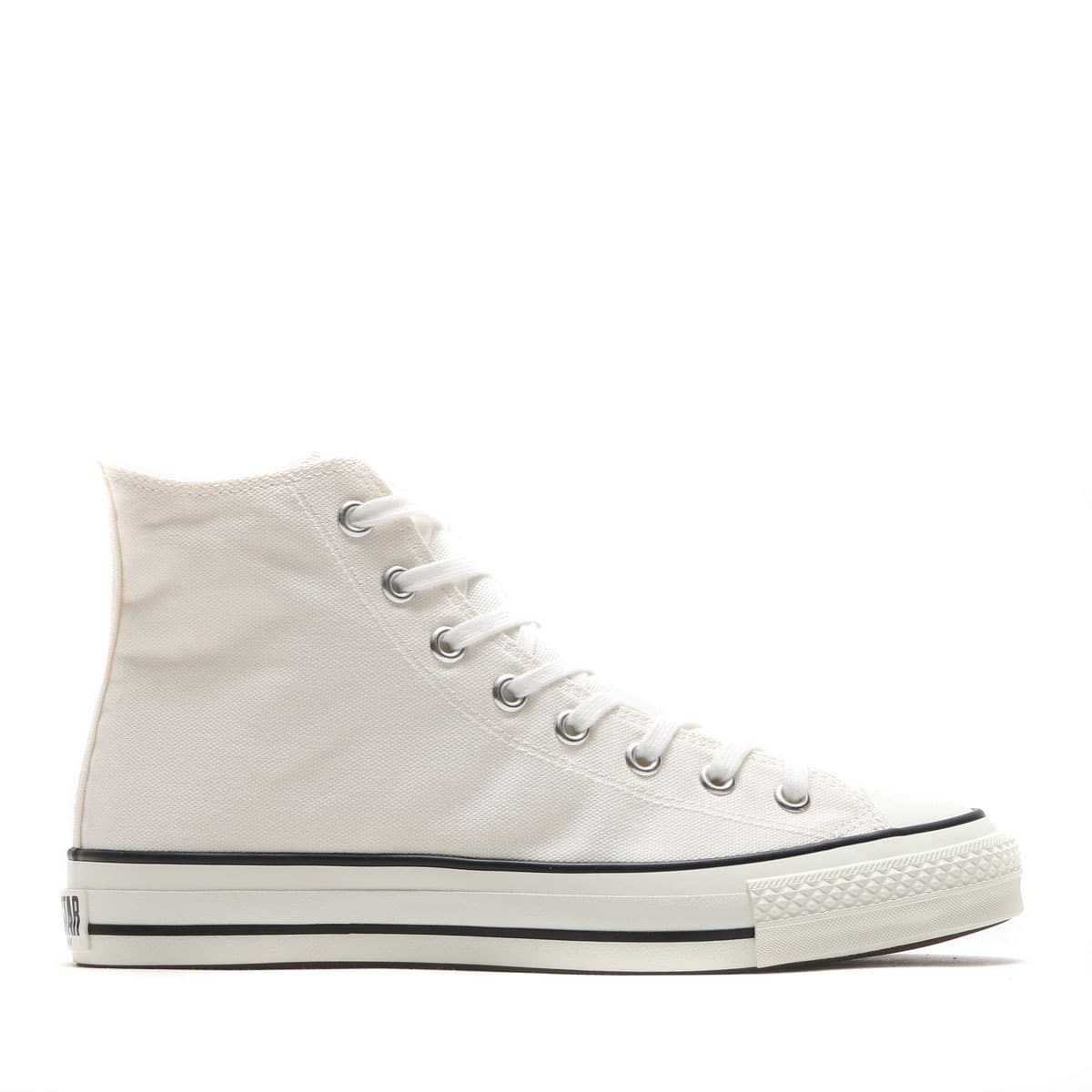 """CONVERSE ALL STAR J HI WHITE""_photo_2"