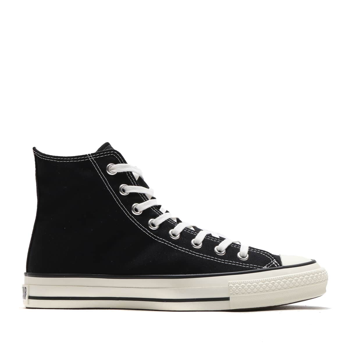 """CONVERSE ALL STAR J HI  BLACK""_photo_2"