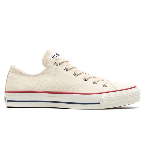 """CONVERSE CANVAS ALL STAR J OX""_photo_2"