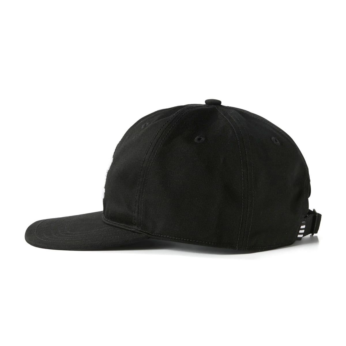 """adidas Originals TREFOIL CAP  Black 18SS-I""_photo_2"