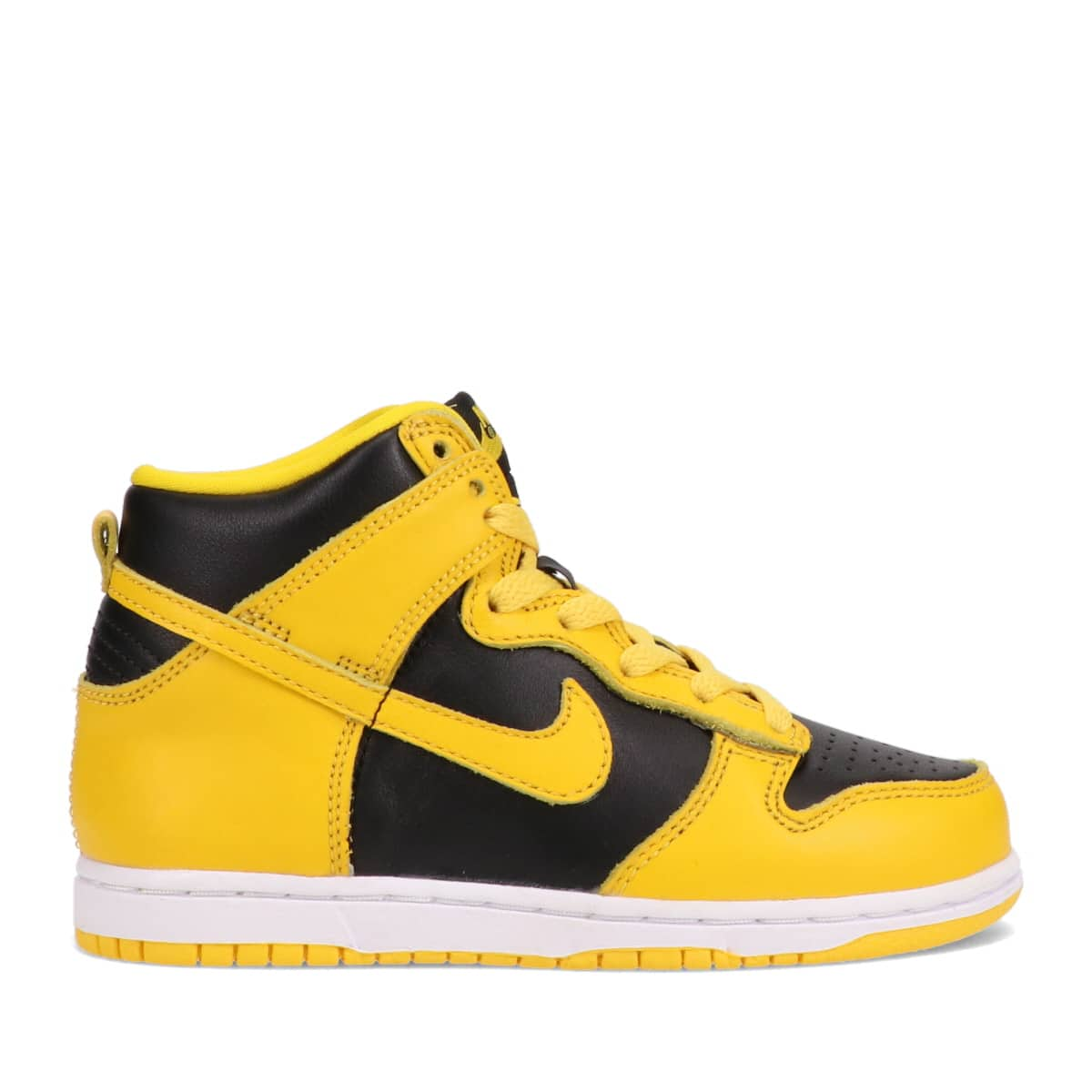 NIKE DUNK HIGH SP PS 20HO-S