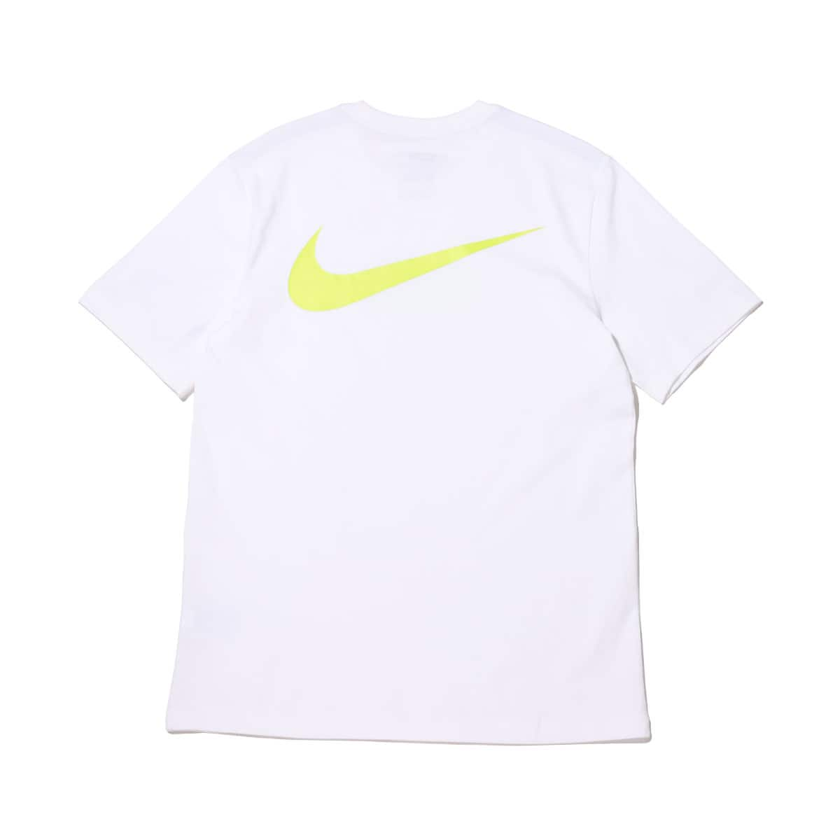 NIKE AS M NK AM95 SS TEE 20HO-I
