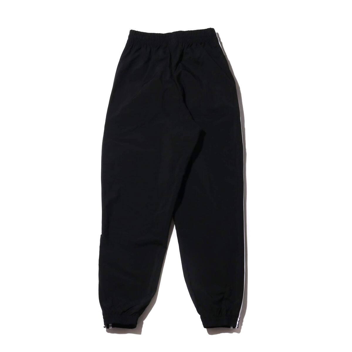 """""""adidas LOCK UP TRACK PANTS BLACK 19FW-I""""_photo_2"""