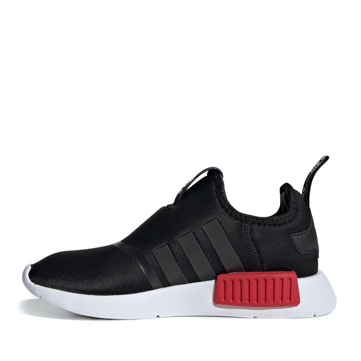 """adidas NMD 360 C CORE BLACK/CORE BLACK/RUNNING WHITE 19FW-I""_photo_2"