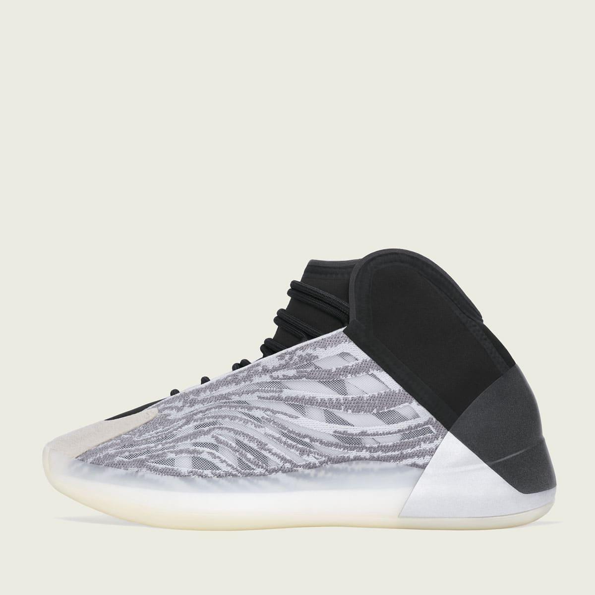 adidas YZY QNTM