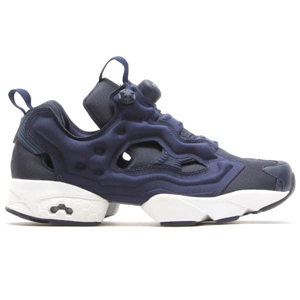 """REEBOK INSTA PUMP FURY OG""_photo_2"