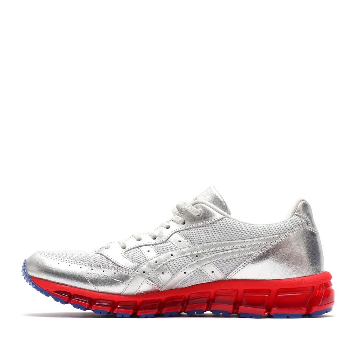 """asics GEL-INST.360  SILVER/B""_photo_3"