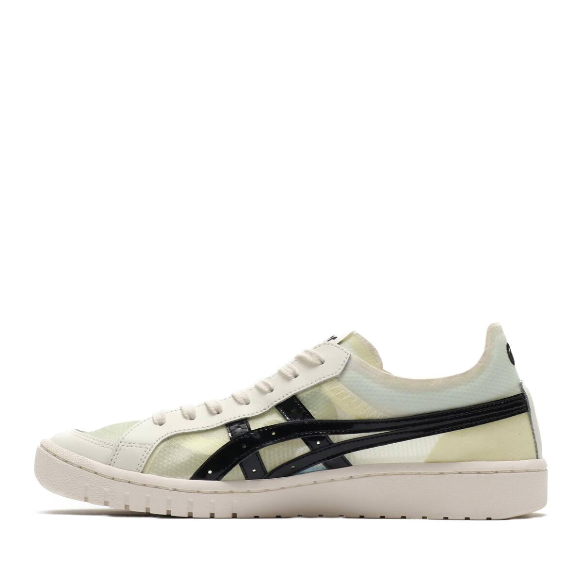 """asics Tiger GEL-PTG NEXKIN WHITE/BLACK 19SS-S""_photo_3"