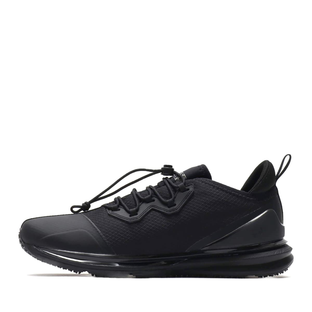 """PUMA IGNITE LIMITLESS SR INITIATOR PUMA BLACK 18HO-I""_photo_3"