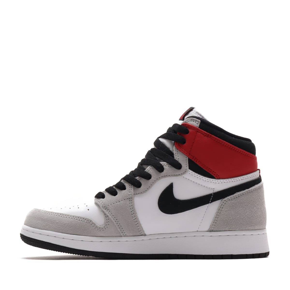 JORDAN BRAND AIR JORDAN 1 RETRO HIGH OG GS