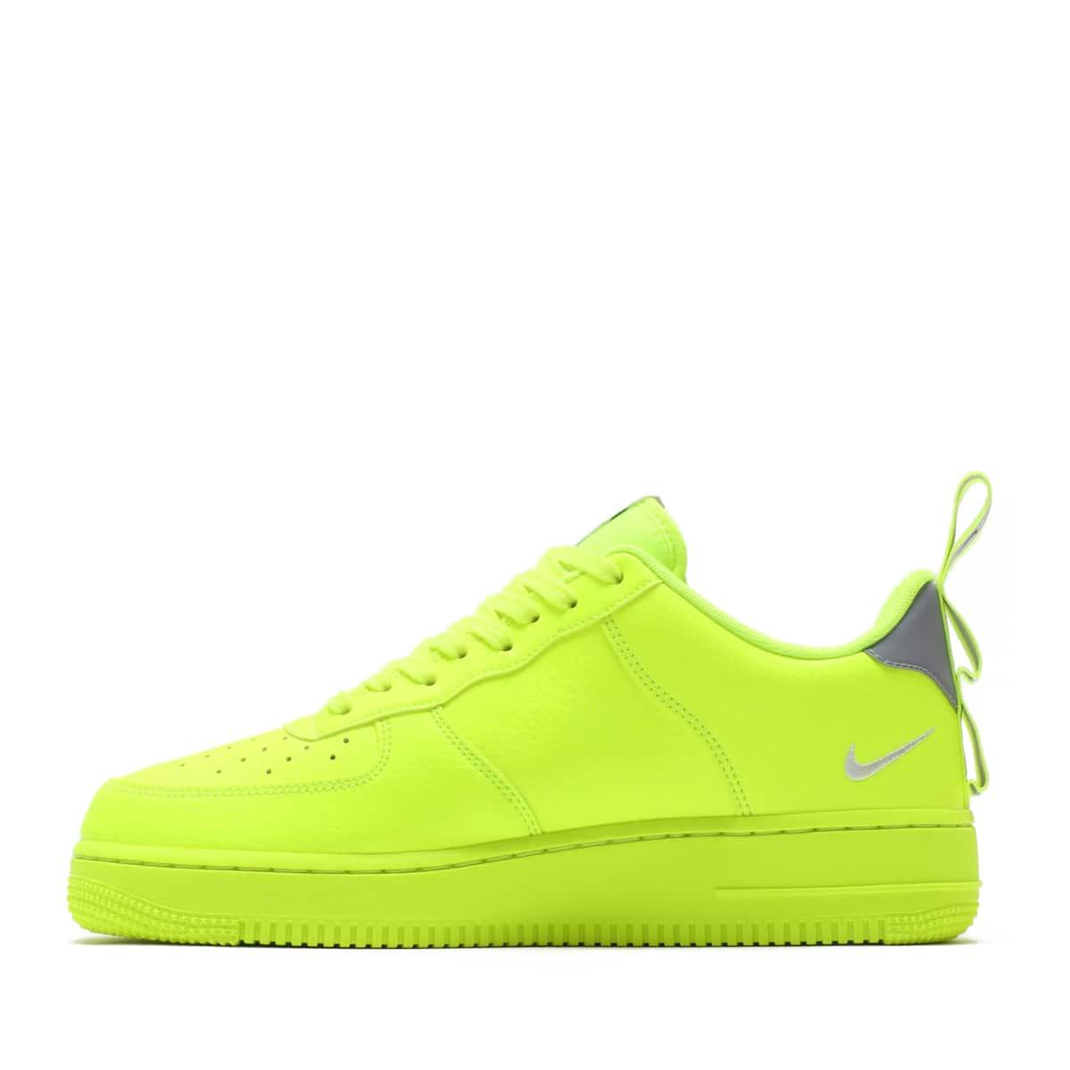 Nike Air Force 1 LV8 Utility Club   43einhalb Sneaker Store
