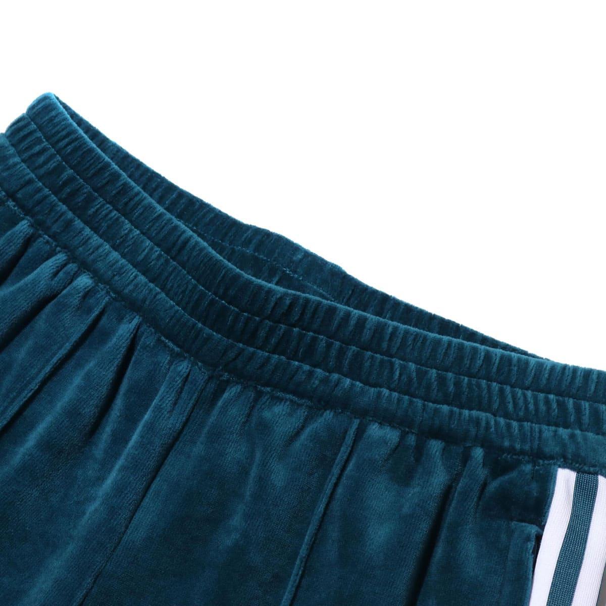 """adidas VELVET TRACK PANTS TECH MINERAL 19FW-I""_photo_3"