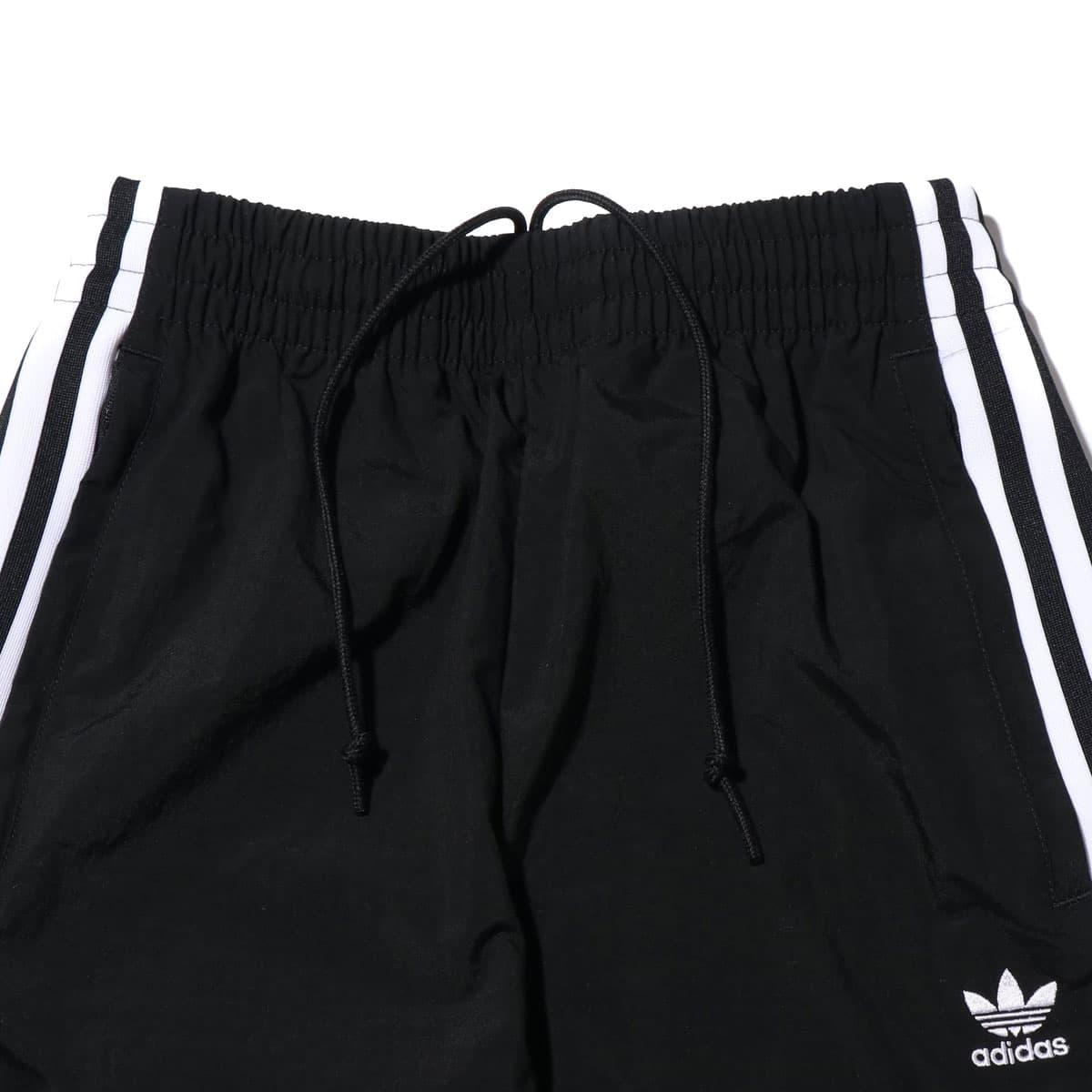 """""""adidas LOCK UP TRACK PANTS BLACK 19FW-I""""_photo_3"""