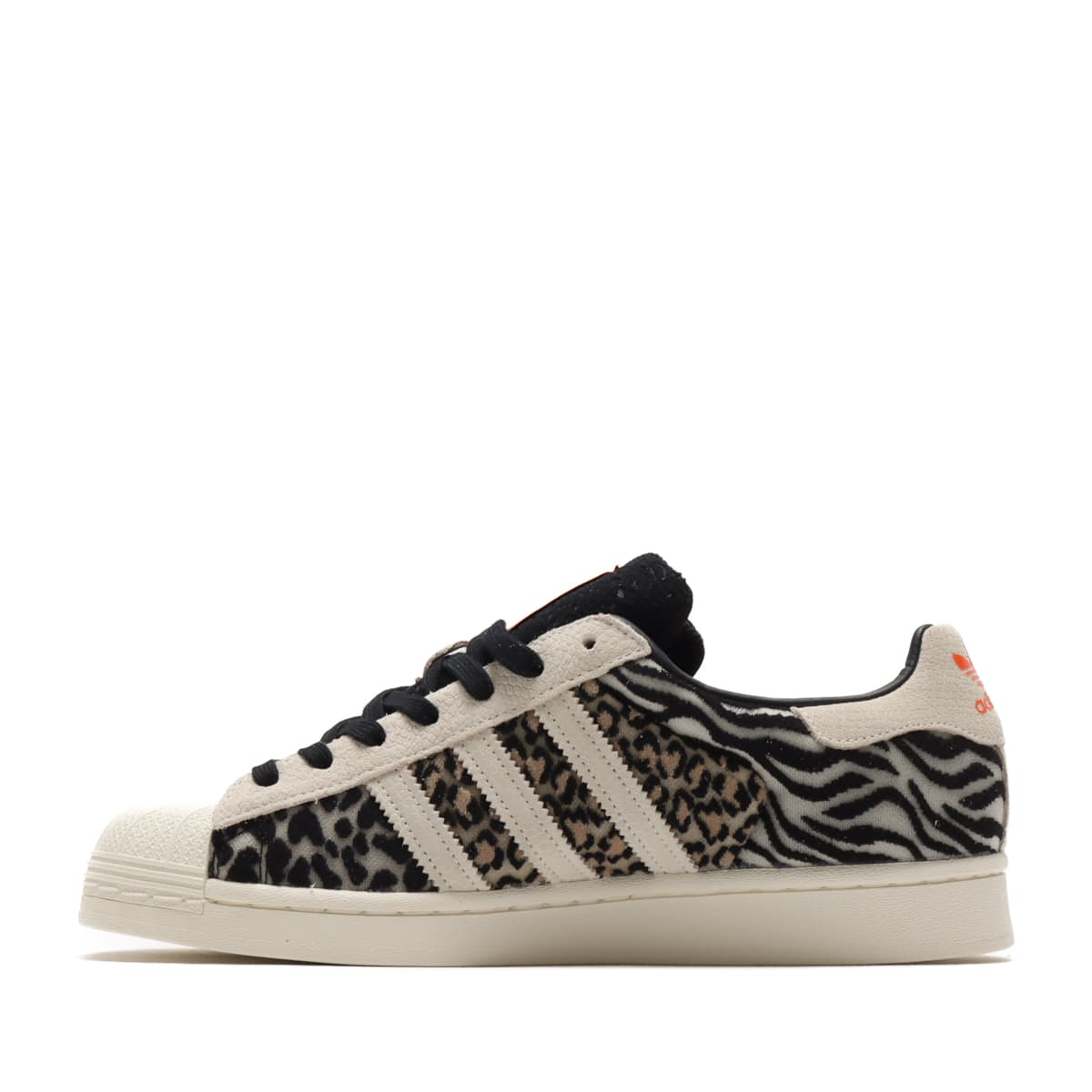 adidas Originals SUPERSTAR ATMOS