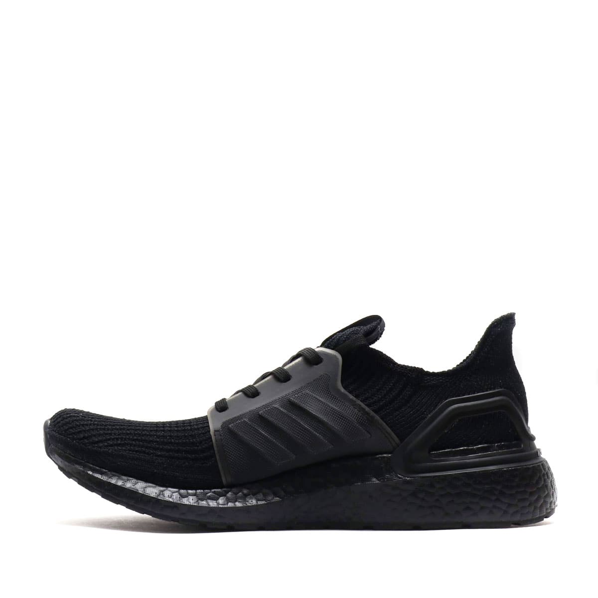"""adidas UltraBOOST 19 CORE BLACK/CORE BLACK/CORE BLACK 19FW-I""_photo_3"