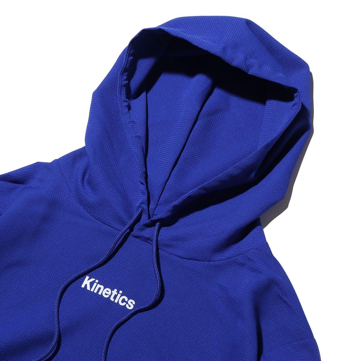 Practice safe sex light blue hoodie danny duncan