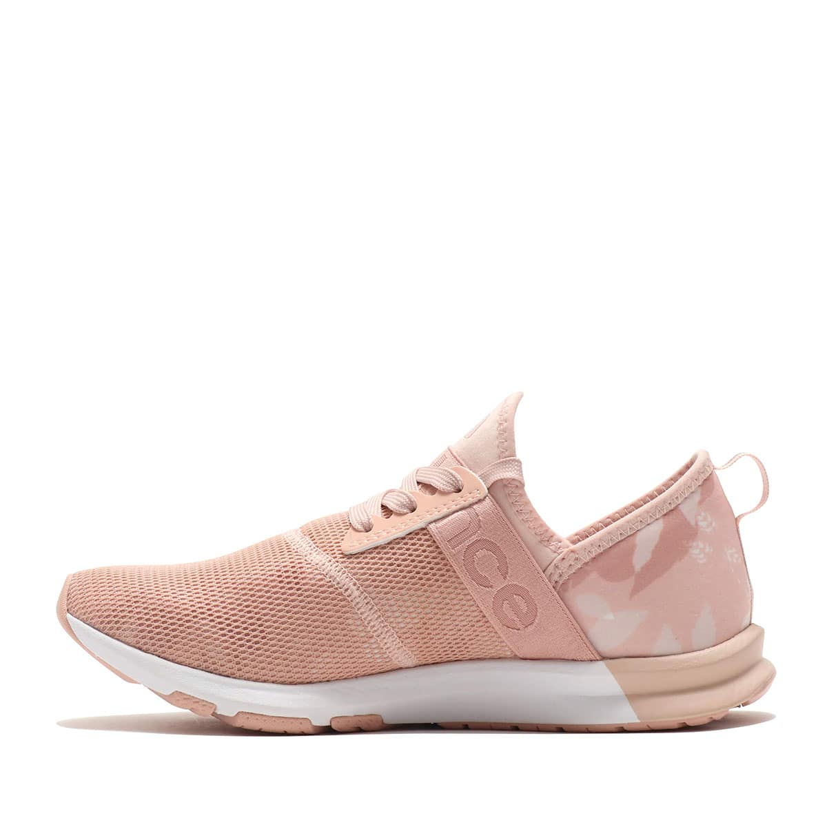 """New Balance WXNRGLW PINK 19FW-I""_photo_3"