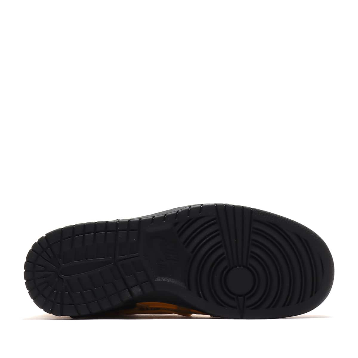 NIKE AIR RUBBER DUNK / OW