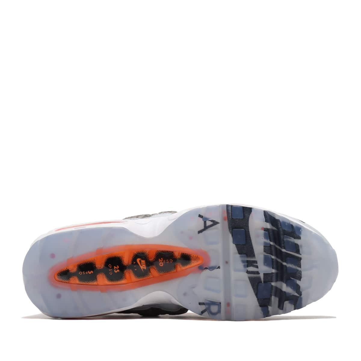 NIKE AIR MAX 95 / KIM JONES 21SP-S