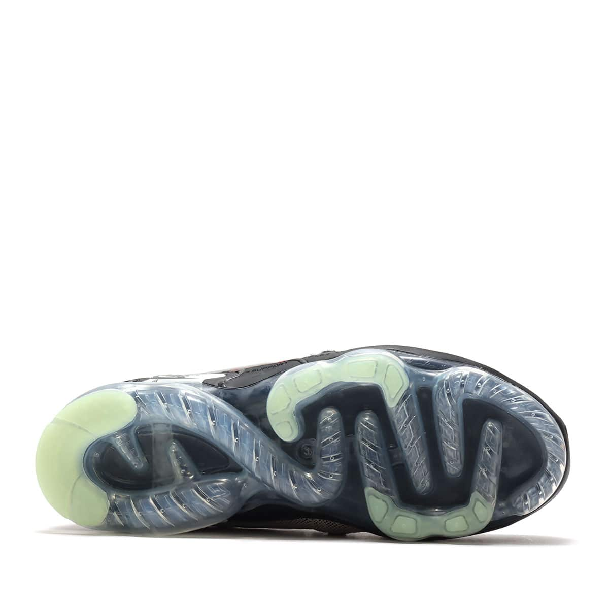 NIKE AIR VAPORMAX EVO NRG 21SP-I