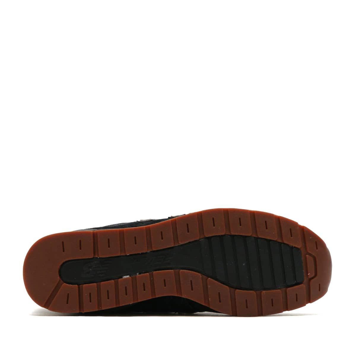 low priced 92542 74bee New Balance MRL996PA BLACK