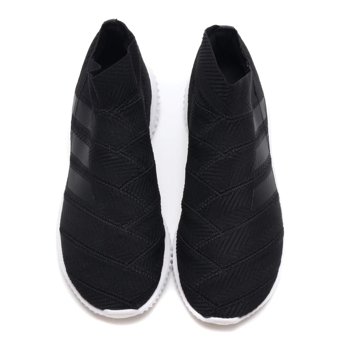 58ad45761 adidas NEMEZIZ TANGO 18.1 TR CORE BLACK/CORE BLACK/RUNNING  WHITE_photo_large. 【お取り寄せ商品】【adidas 2018FALL】