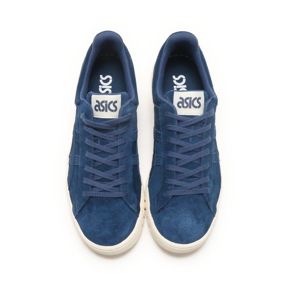 Darmowa dostawa wyprzedaż w sklepie wyprzedażowym przystępna cena ASICSTIGER GEL-PTG DARK BLUE/DARK BLUE