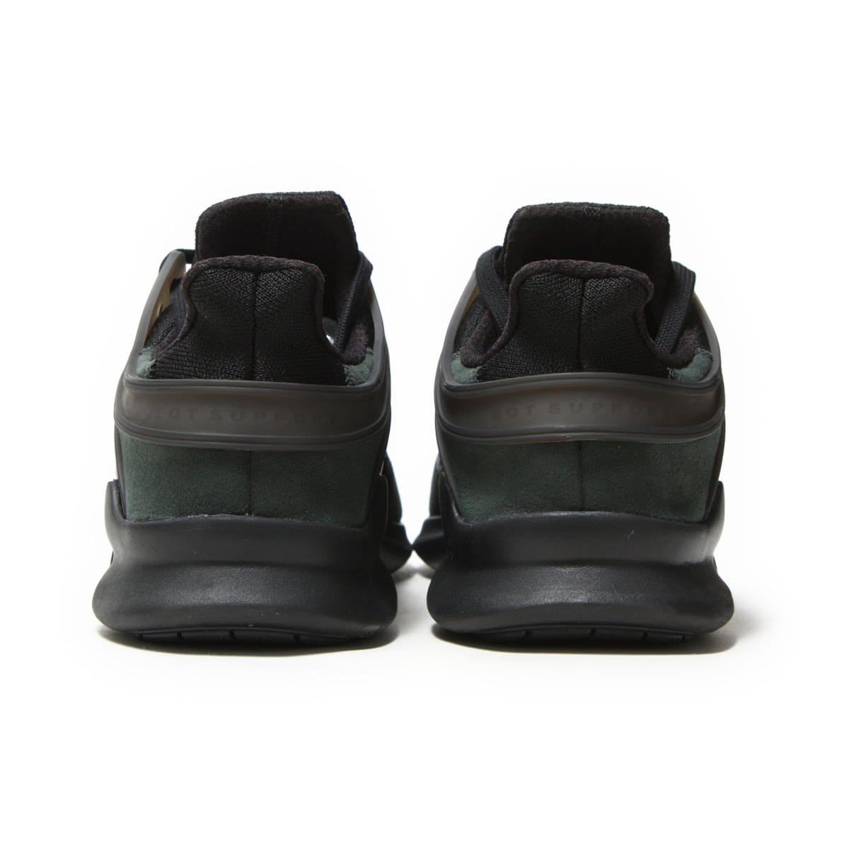 newest 4e365 faa9e adidas Originals EQT SUPPORT ADV (アディダス オリジナルス ...