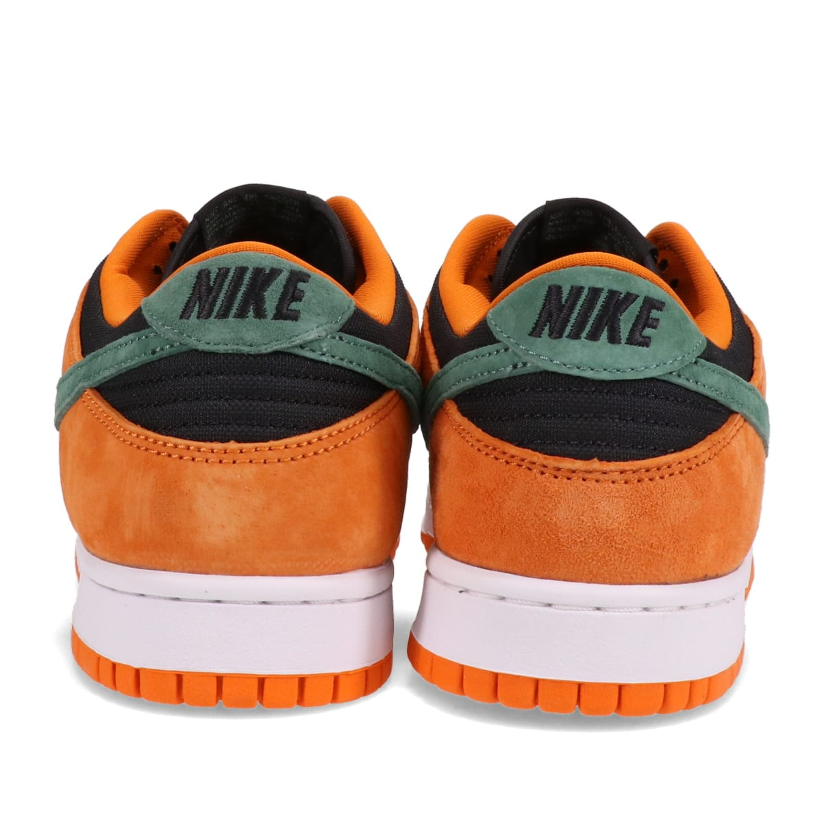 NIKE DUNK LOW SP 20FW-S