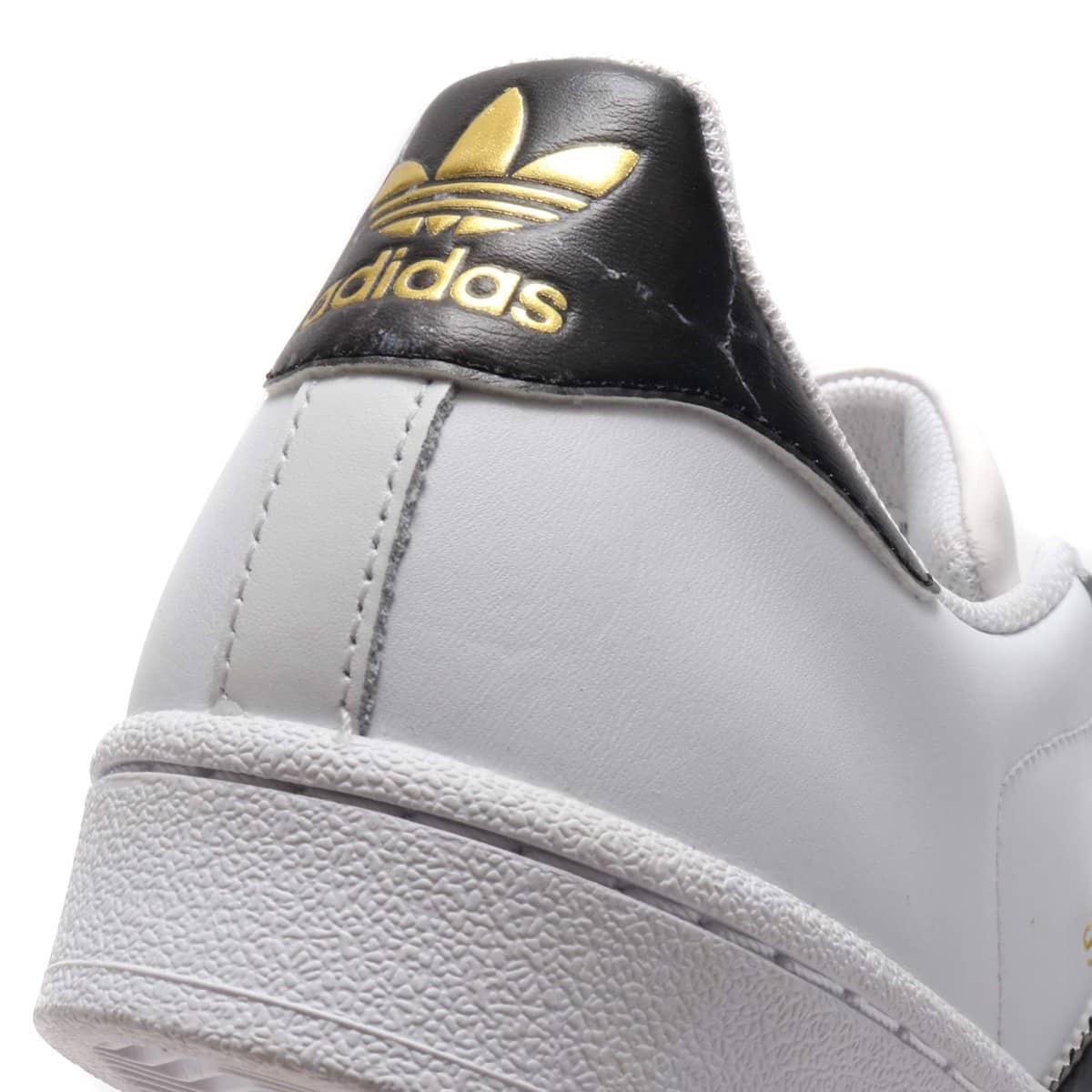 adidas Originals SUPERSTAR RUNNING