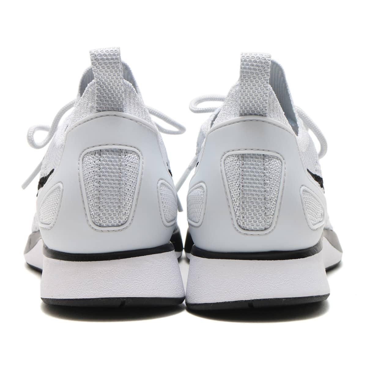 W Nike Air Zoom Mariah FK Racer 917658 001