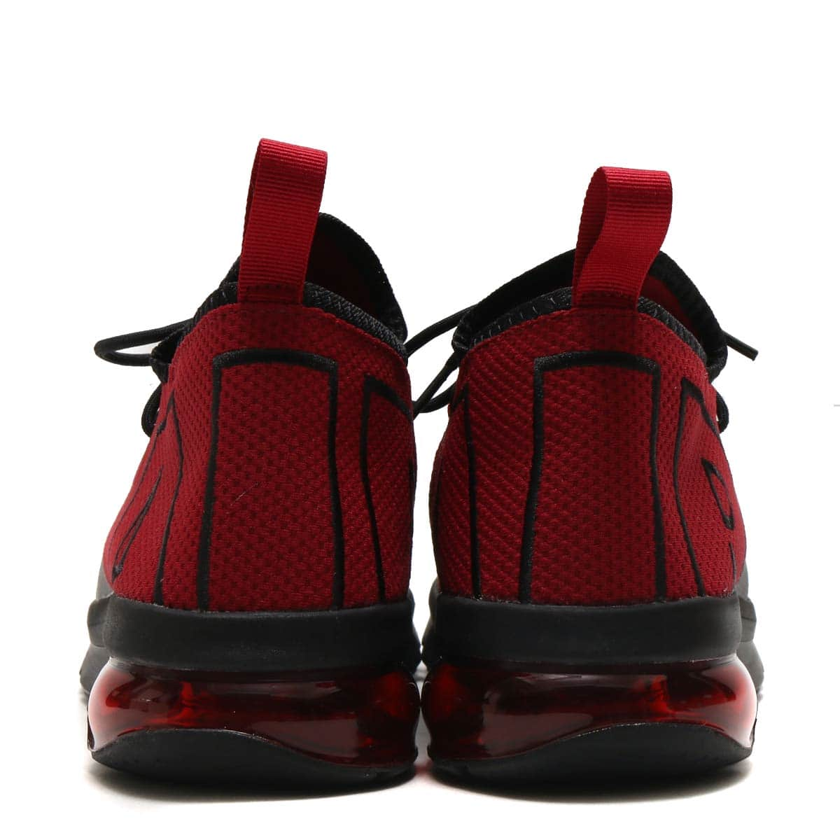 707a3de647 NIKE AIR MAX FLAIR 50 TEAM RED/BLACK-TEAM RED. aa3824-600. 5 / -2
