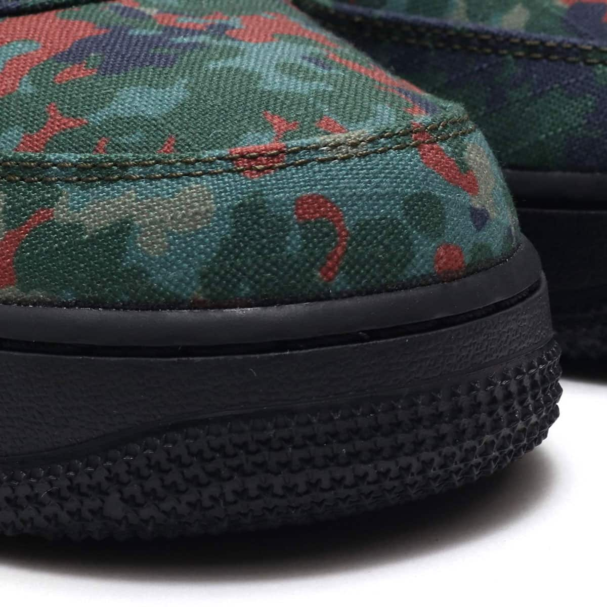 Nike Air Force 1 High '07 LV8 BQ1669 300 | Products in