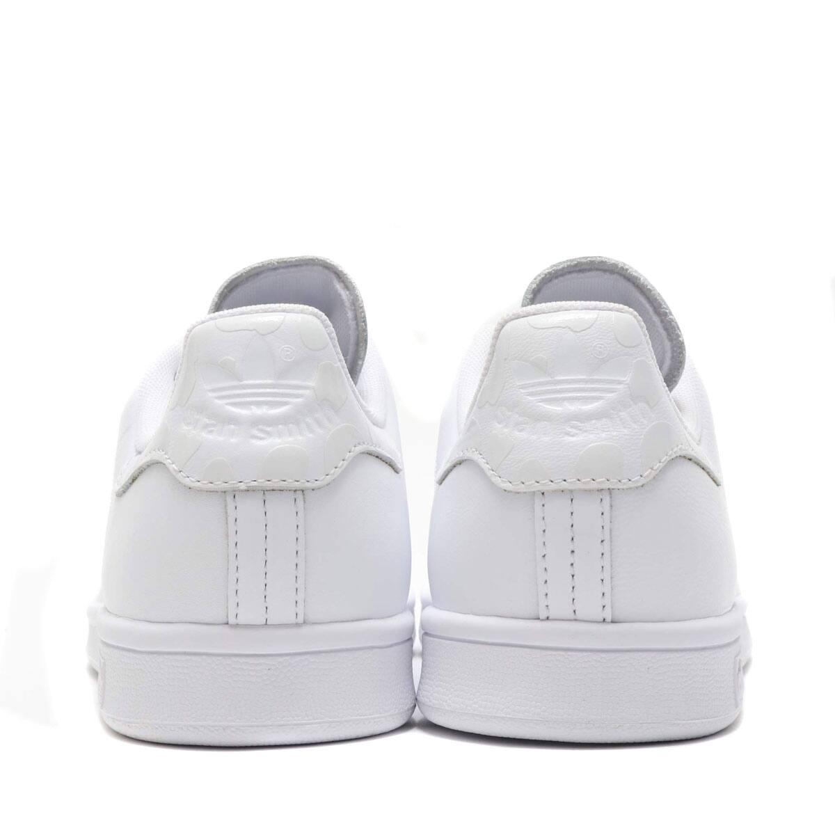 adidas Originals STAN SMITH W RUNNING
