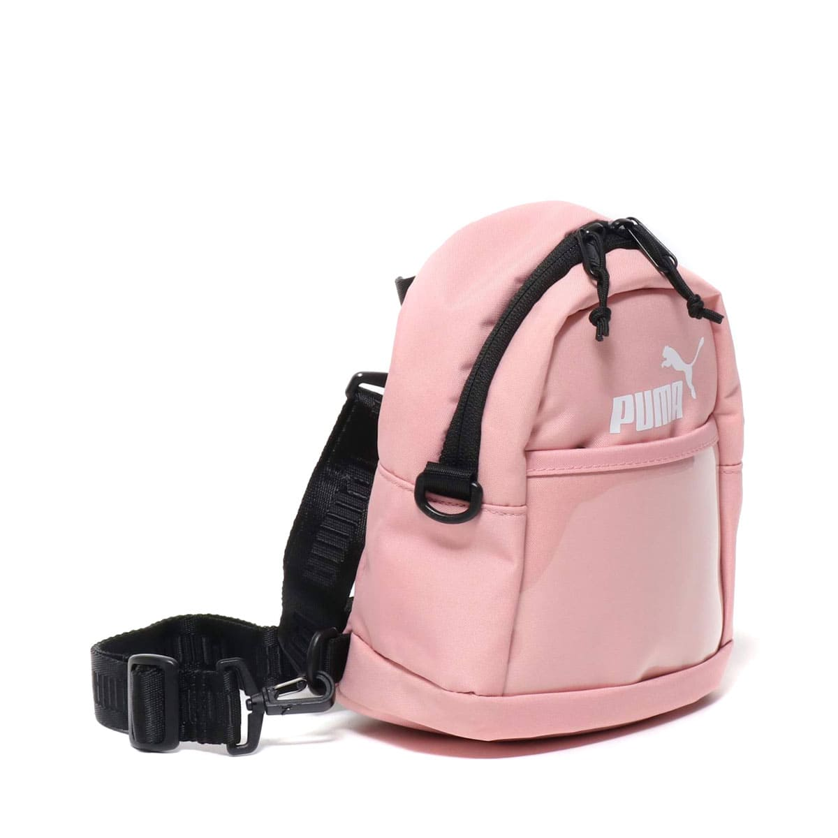 PUMA WS CORE MINI ME BACKPACK BRIDAL ROSE 19HO-I_photo_large