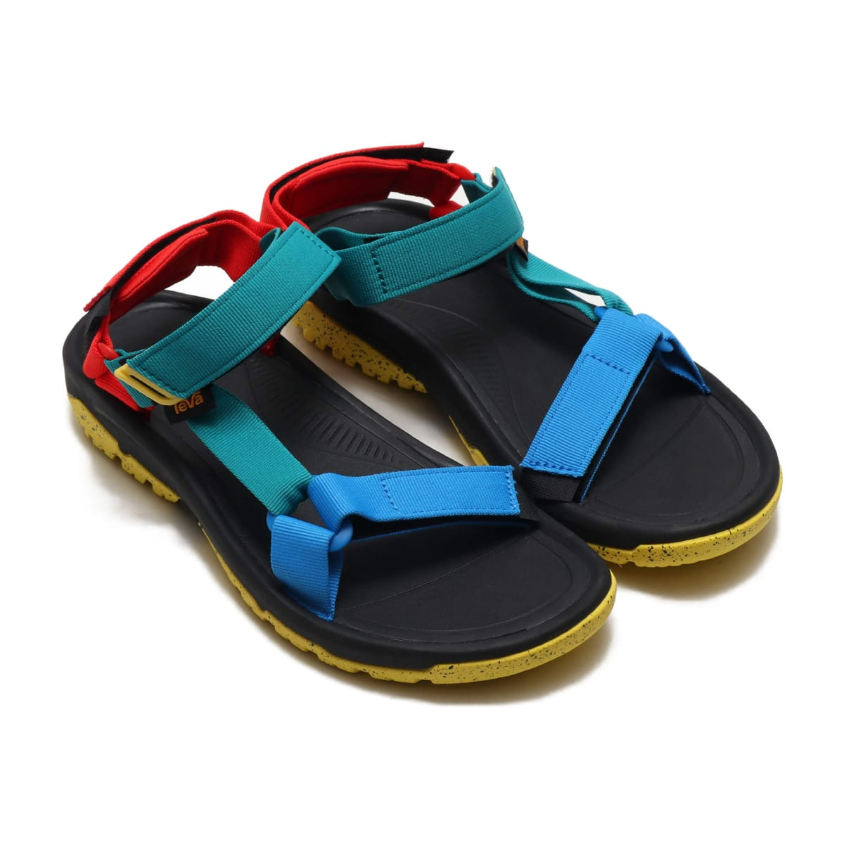 TEVA HURRICANE XLT2 MULTI 20SS-I_photo_large