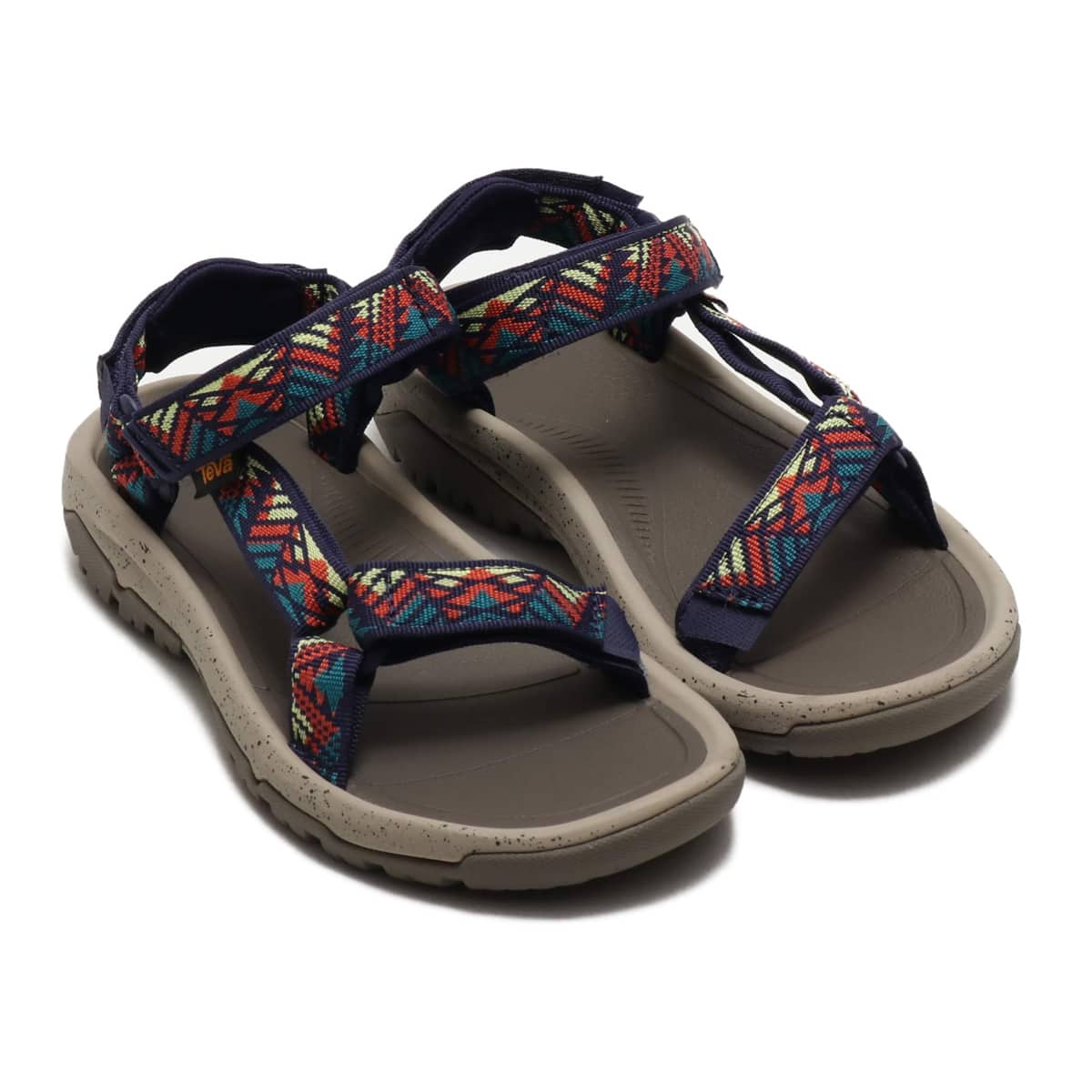 TEVA Hurricane XLT2 GBRN 19SP-I_photo_large