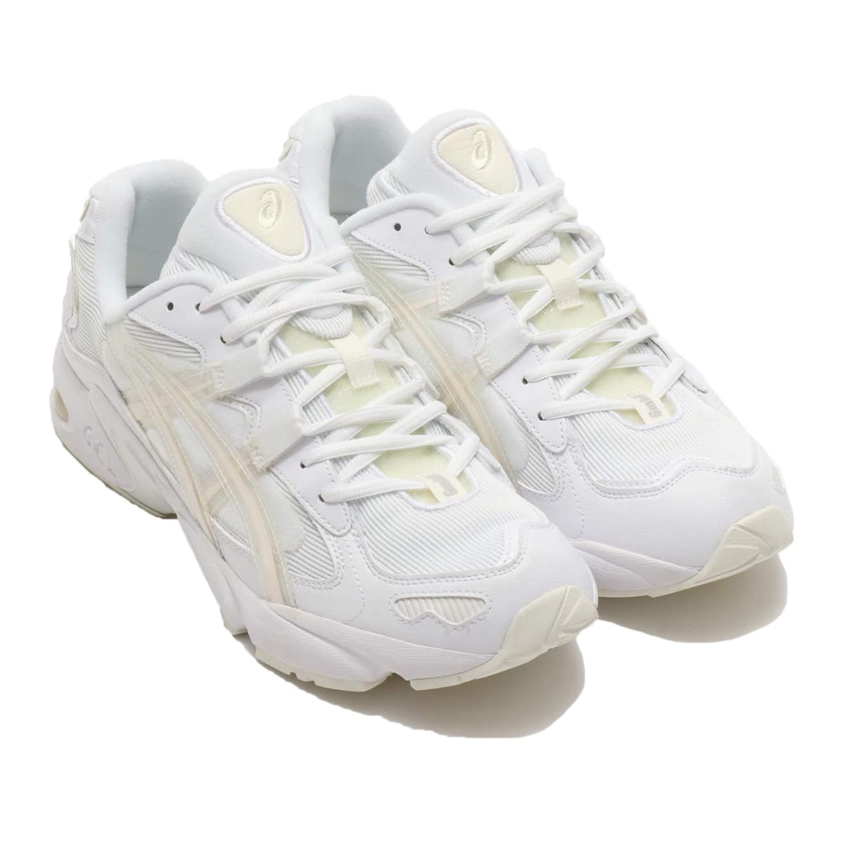 ASICSTIGER GEL-KAYANO 5 OG GmbH WHITE 19SS-S_photo_large