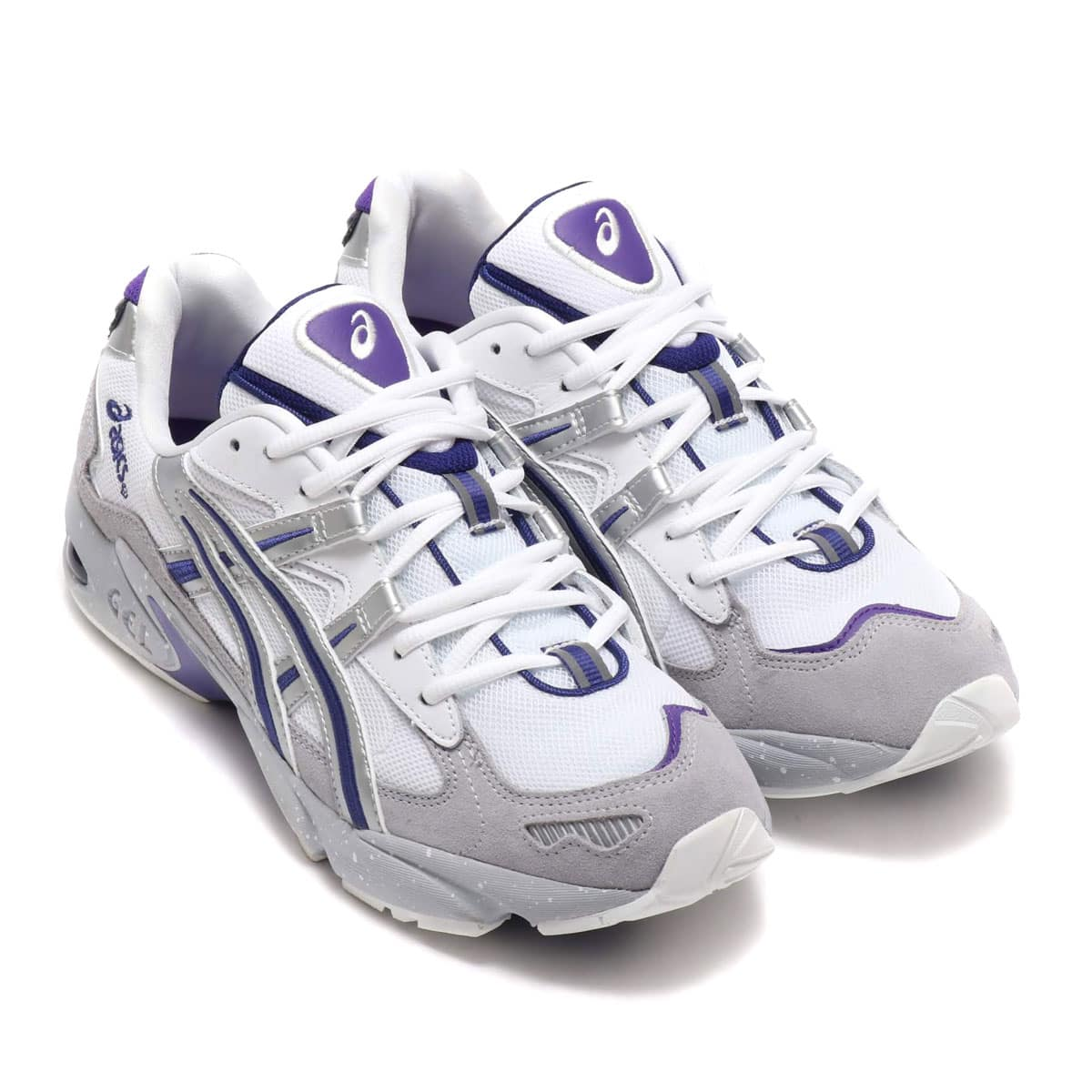 ASICSTIGER GEL-KAYANO 5 OG GRAY 19SS-S_photo_large