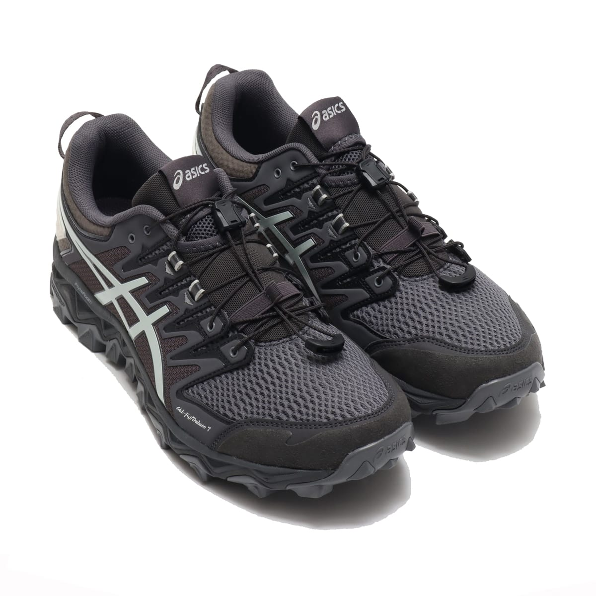 ASICSTIGER GEL-FujiTrabuco 7SPS C2H4 GRAY 19FA-S_photo_large