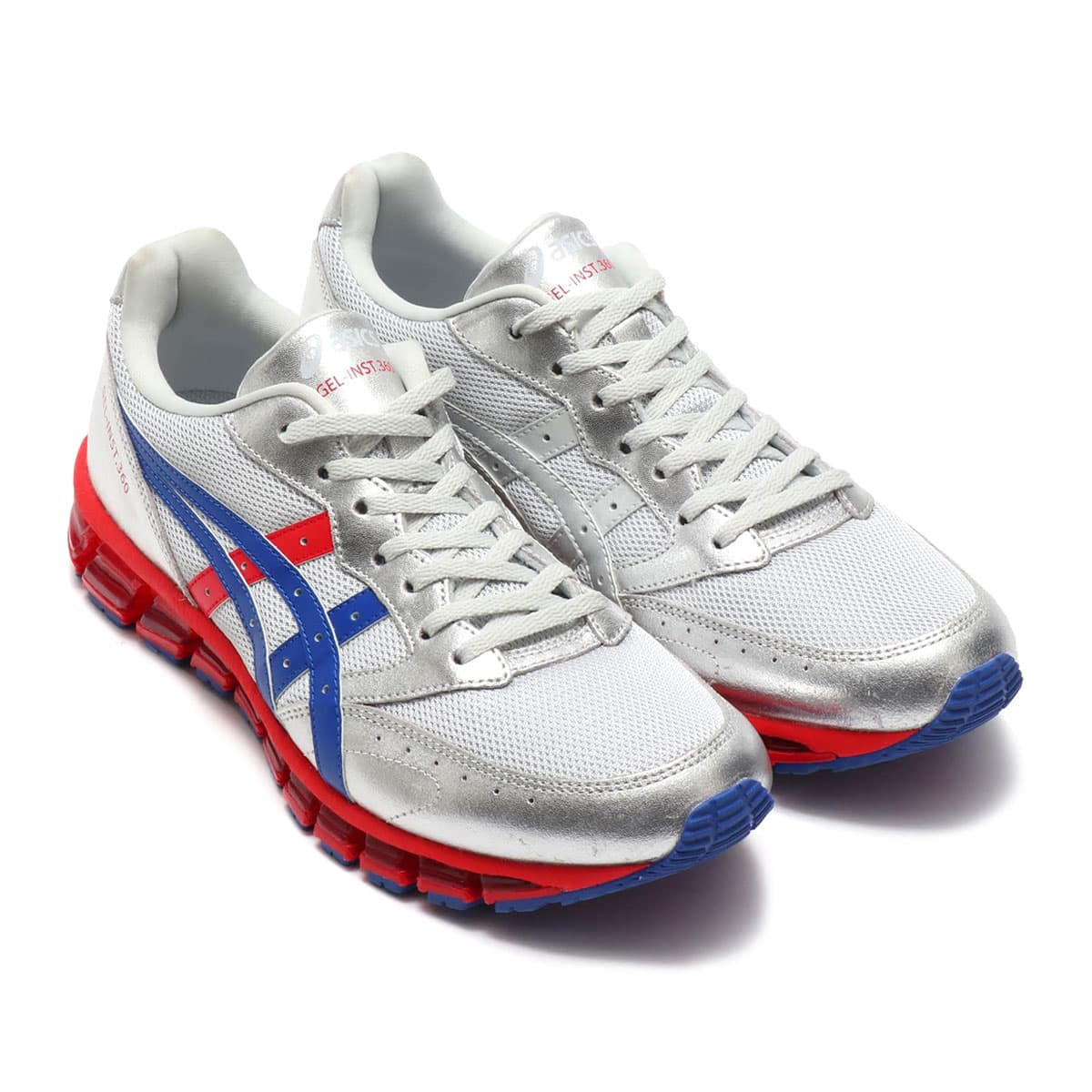 asics GEL-INST.360  SILVER/B_photo_large