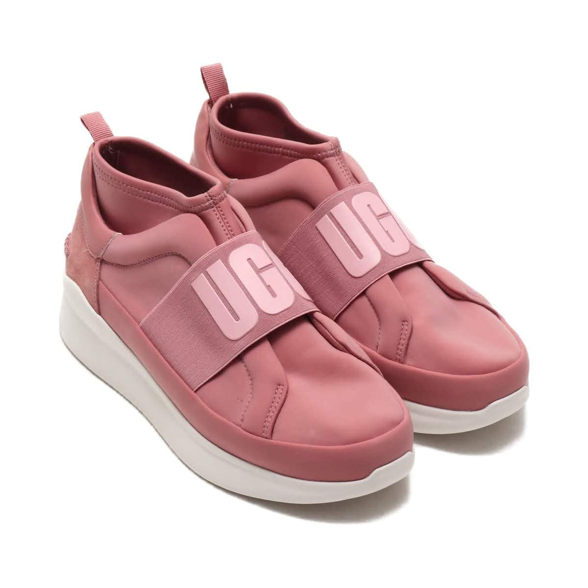 UGG Neutra Sneaker PINK DAWN 19SS-I_photo_large