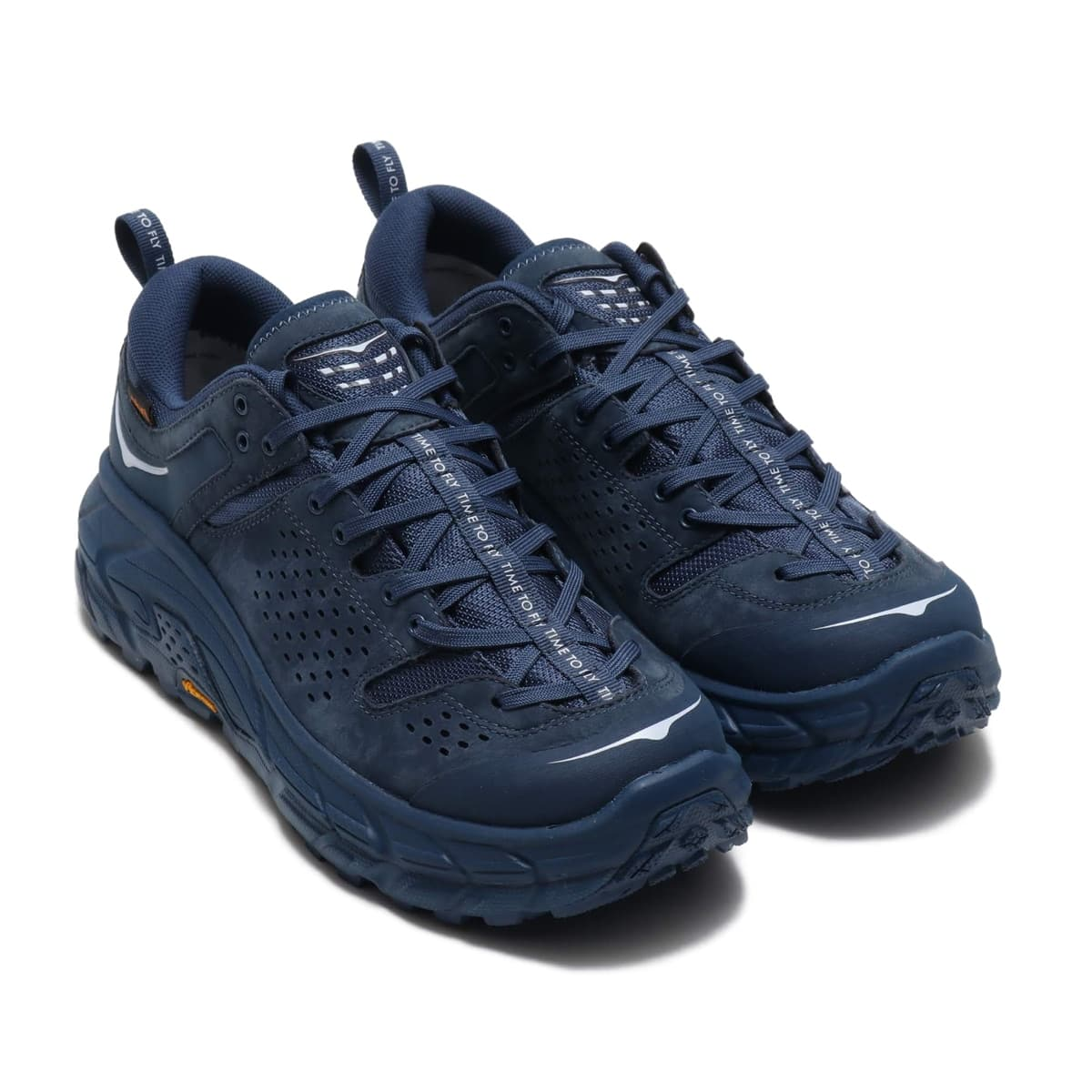 HOKA ONEONE TOR ULTRA LOW WP JP  Dark Denim 19SS-I_photo_large