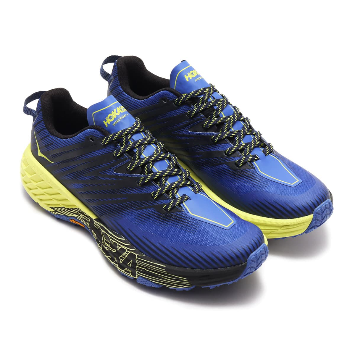 HOKA ONEONE SPEEDGOAT 4 BLACK IRIS/EVENING PRIMROSE 20FW-S_photo_large